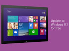 Build 2014: Microsoft présente Windows Phone 8.1 et Windows 8.1 Update