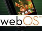 LG rachète webOS à HP pour animer ses TV connectées