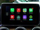 Apple proposera cet automne son CarPlay, y compris pour des voitures déjà sorties