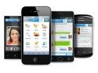 Meetic : une offre mobile diversifiée pour tous les célibataires