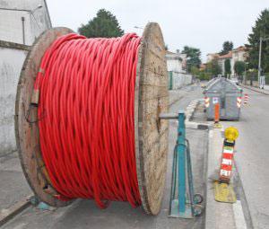 Très haut débit : quand les collectivités prennent les choses en main