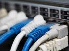 Un opérateur de télécommunications russe détourne le trafic internet