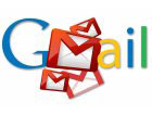 Gmail va se détourner progressivement de Windows XP et de Vista
