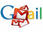 Nouveau Gmail : ce message s'autodétruira