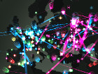 Kaspersky publie une carte pour visualiser les menaces informatiques