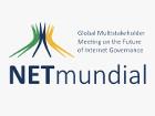 NetMundial : la réforme de la gouvernance du Net déjà faussée ?