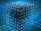 Big Data : pourquoi les DSI ne doivent pas freiner le traitement analytique