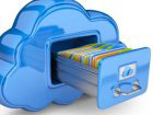 Quels logiciels clients FTP pour transférer des fichiers facilement ?