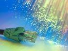 Chiffres clés : les abonnés au haut et très haut débit en France