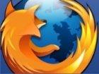 Firefox 29: Mozilla a fait manger du lion à son navigateur