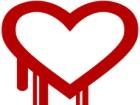 Heartbleed : l'Anssi publie trois recommandations et une documentation