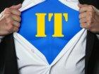 Six conseils pour élever le rôle de la DSI dans l'entreprise
