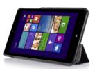 Une tablette Surface Mini en mai ?