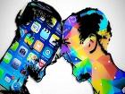Brevets : Samsung a bien copié l'iPhone et doit indemniser Apple
