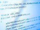 Programmation : Python reste en tête