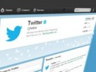 Twitter séduit les annonceurs avec l'ajout d'un bouton pour installer leurs applications