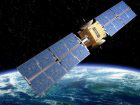 Internet par satellite : Google investirait plus d'1 milliard de dollars