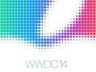 WWDC 2014 - Mac OS 10.10 et iOS 8 : Apple veut unifier l'expérience utilisateur
