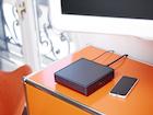 Orange: d'anciens firmwares de Livebox publiés en ligne