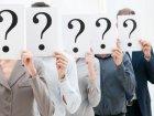 10 questions et réponses sur le droit à l'oubli Google