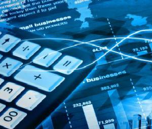 Chiffres clés : les dépenses IT dans le monde