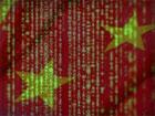 Chine : la télévision d'État qualifie Windows 8 de « menace potentielle »