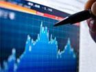 SaaS : SAP dévoile sa suite Simple Finance