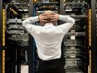 Un datacenter convergé pour une IT plus efficace