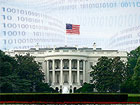 Serveurs : l'accord entre IBM et Lenovo entravé par le gouvernement américain
