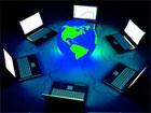 Retadup : le coup de main d'Avast pour démanteler le botnet