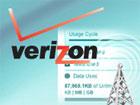 Écoutes NSA : l'Allemagne ne travaillera plus avec Verizon
