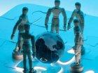 Les entreprises se sont numérisées sans vraiment se transformer