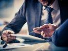 La transformation numérique des entreprises passe par l'évolution du poste de travail