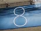 Adoption d'iOS 8 : moins glorieux que son prédécesseur ?