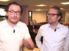 Vidéo WWDC 2014 : le debrief des annonces Apple