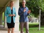 iPhone/iPad : Apple et IBM s'allient pour régner sur les applis d'entreprise