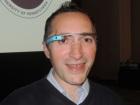 Le père des Google Glass part chez Amazon