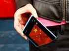Contrefaçon : un mobile sur 5 vendu dans le monde est un faux