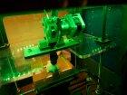 Impression 3D : Carbon lève 260 millions de dollars