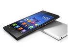 Xiaomi franchit le mur des 100 millions de smartphones