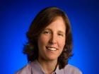 La vice-présidente de Google X en bonne voie de devenir CTO des Etats-Unis