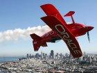 Oracle dévoile un nouvel assistant numérique pour les entreprises