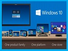 Windows 10, Microsoft visera-t-il juste cette fois ?