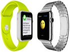 Apple Watch : déjà plus de 6000 applications, selon App Annie
