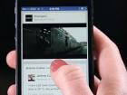 Données personnelles : Facebook promet (une fois de plus) de faire mieux