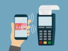Paiement mobile : 6 Français sur 10 n'envisagent pas de l'utiliser