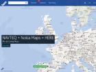 Nokia Here - Audi, BMW et Daimler auraient scellé l'acquisition à 2,5 milliards d'euros