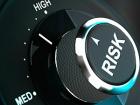 Améliorer les alertes de sécurité sur PC ? Plus de Bling-Bling devrait le faire (mais pas que)