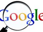 Combien l'actualité rapporte-t-elle à Google ?