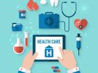 Accenture lance un cloud dédié à la R & D pharmaceutique